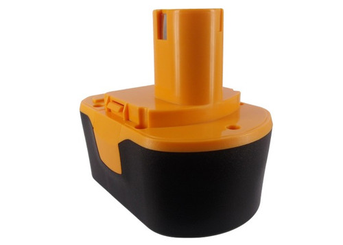 Ryobi 1400671 Battery Replacement