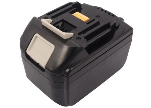 Matco BMR100W Battery Replacement for Jobsite Radio