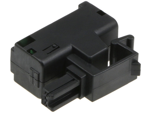 Fanuc A98L-0031-0026 Battery Replacement