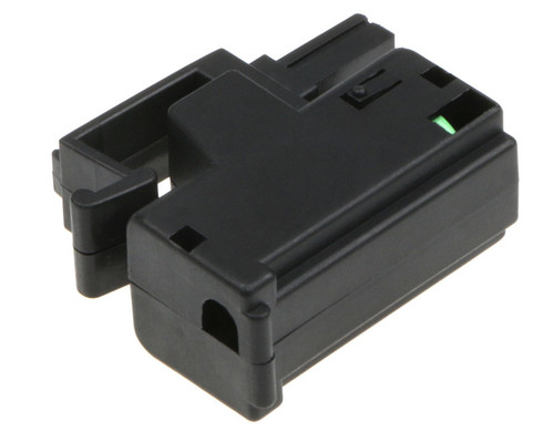 Fanuc A02B-0309-K102 Battery Replacement