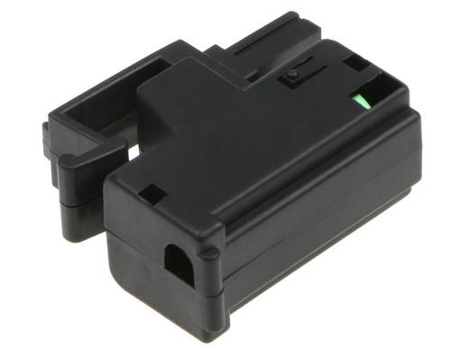 Fanuc A02B-0309-K102 Battery Replacement