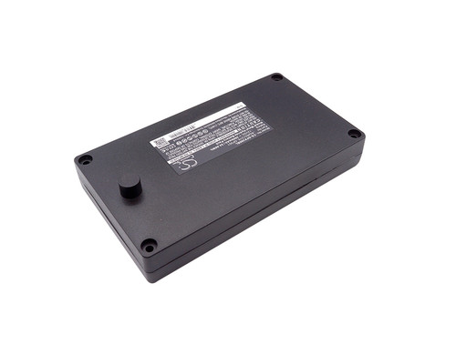 Gross Funk 738010957 Battery for Crane Remote Control