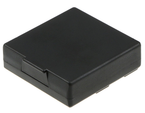 Hetronic HE520 Battery for Crane Remote Control