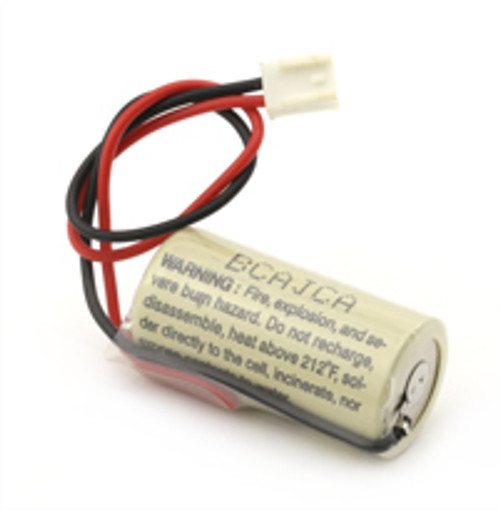Epson R13B060003 Battery for Robot Controller CPU