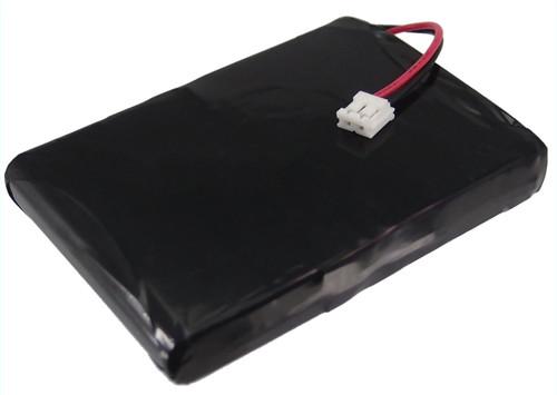 Intermec 550038-000 Battery for Portable Bar Code Scanner