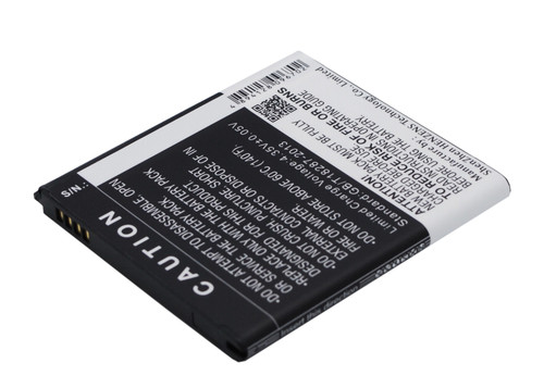 Samsung EB-BG530CBZ Battery