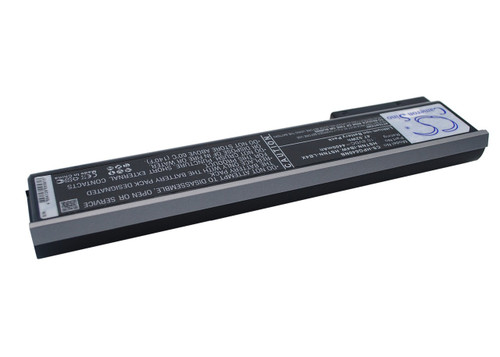CA06 HP ProBook Laptop Battery