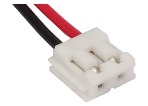 Teledex BATT-IPN Battery