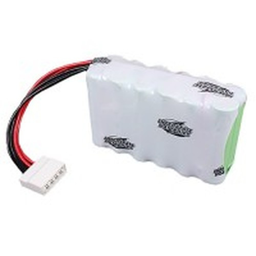 FMB-I Compatible with L16C2PB2 Replacement for 30w 7.6 v 4030m ah Genuine Battry