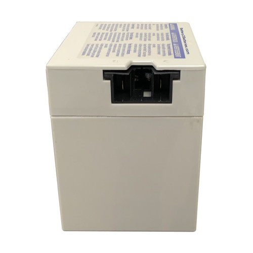 FP74777 Power Wheels Battery 12V 12AH for Riding Toy