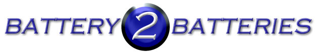 battery2batteries-logo-cropped-624x112.jpg
