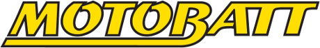 motobatt-logo.jpg