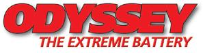 odyssey-batteries-logo.png
