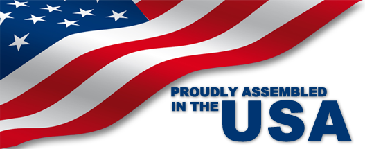 proudly-assembled-in-the-usa-logo-revised.fw.png