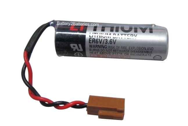 toshiba-er6v-3.6v-battery-replacement-for-plc-2-pin-orange-connector-.jpg