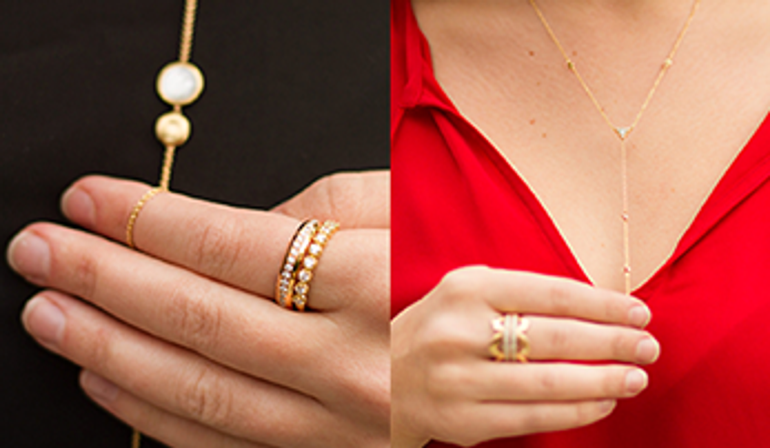 The Top 6 Essentials of Everyday Jewelry