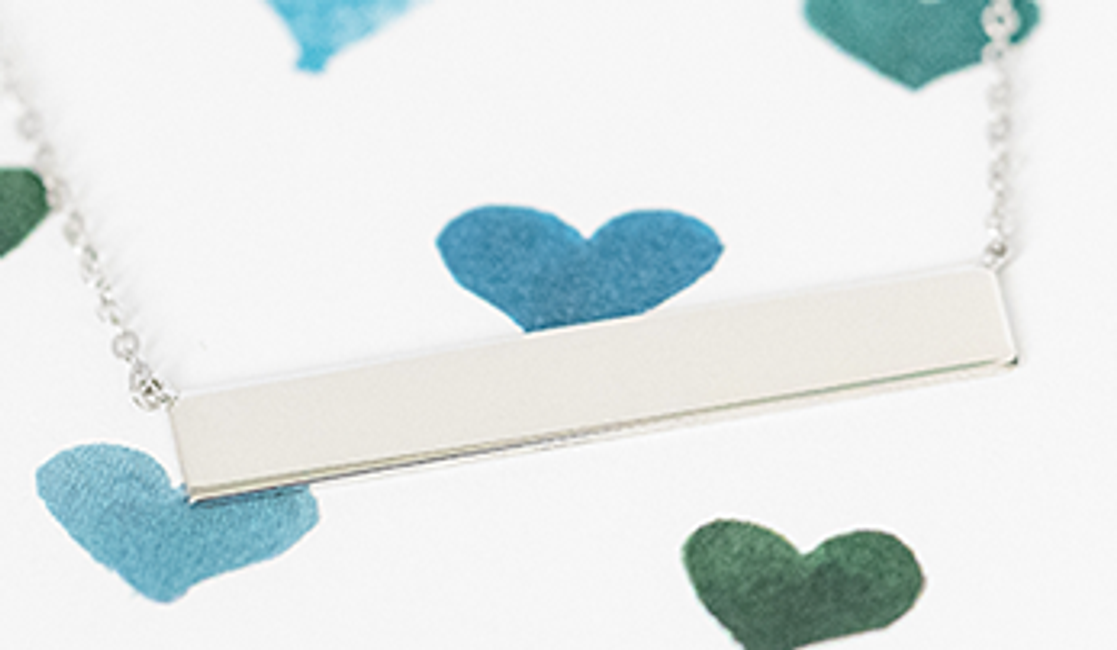 4 Knock Out Last Minute Gifts for Valentine's Day