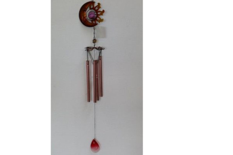 Chime - Moon Assorted P3090