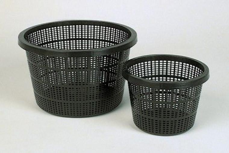 Aquatic Basket 22cm Round