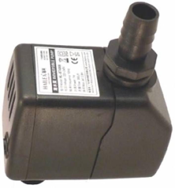 Hailea Pump 380