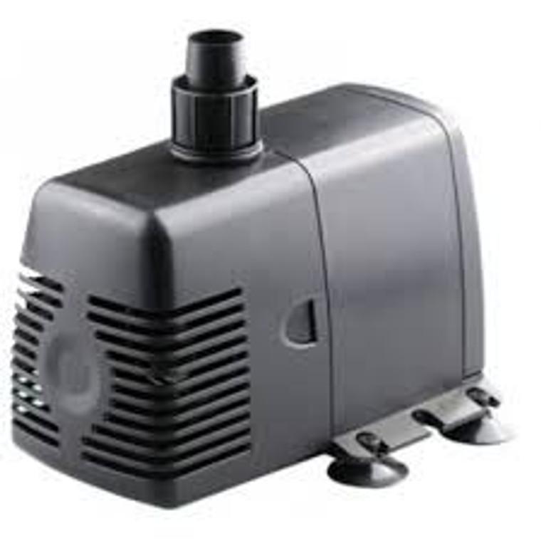 Pump - Submersible 600Lph