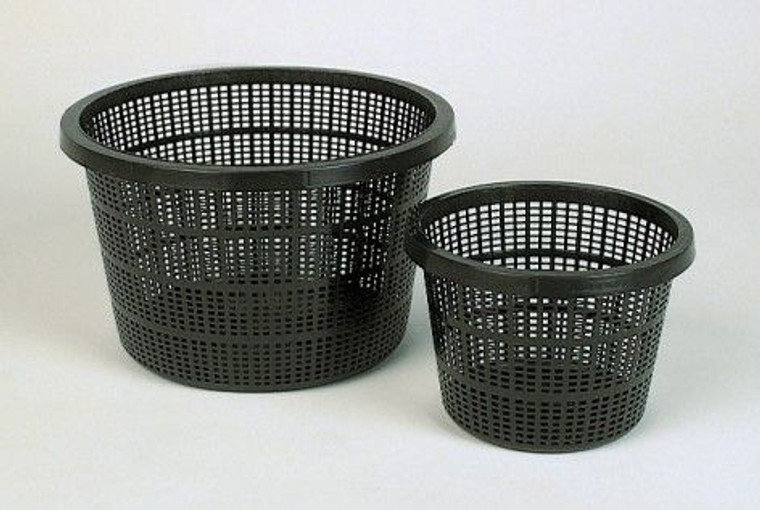 Aquatic Basket 40cm Round