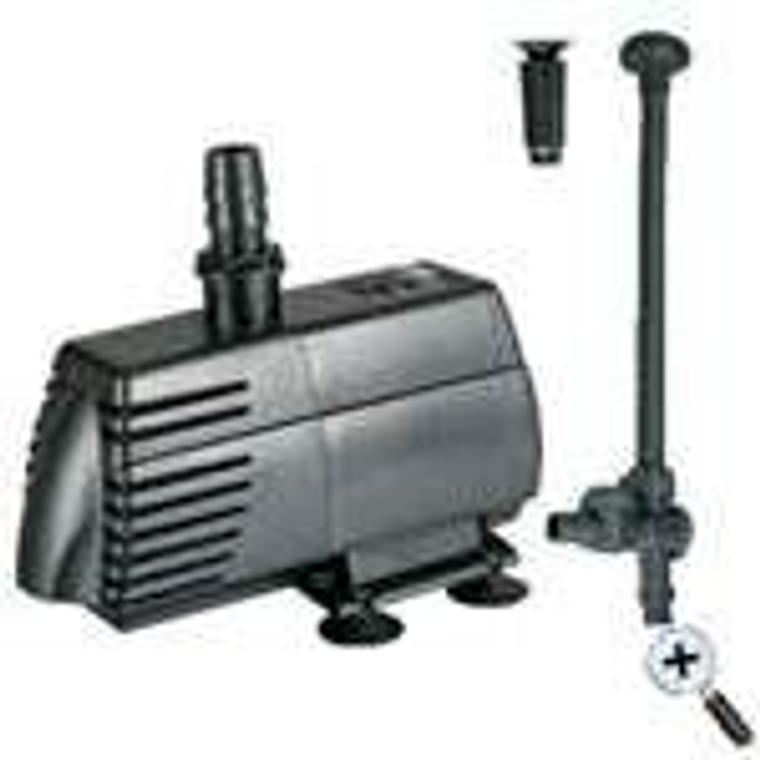 Hailea Fountain Pump 4100