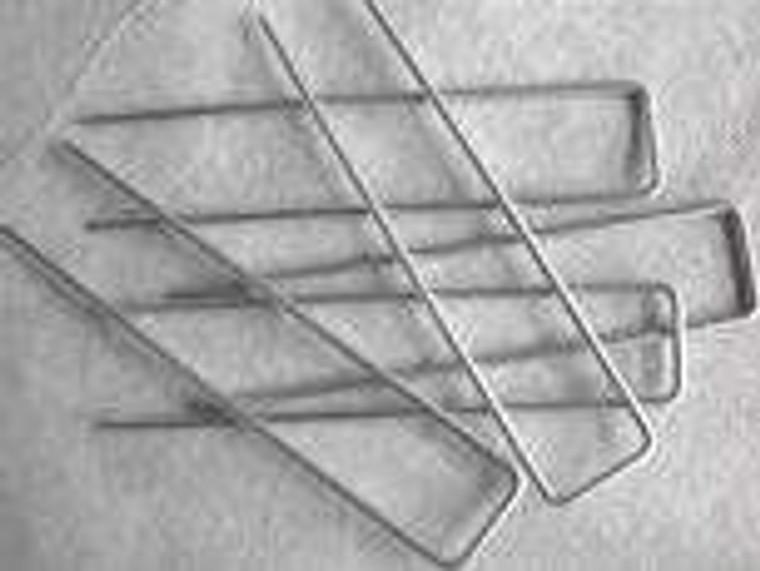 Weedmat Pins 13cm
