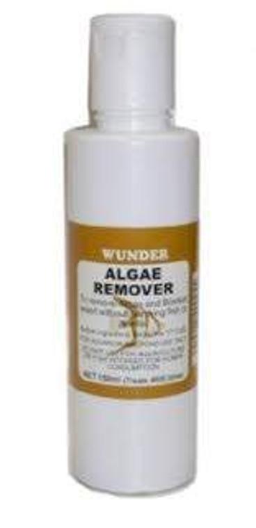 Wunder Algae Remover 1lt