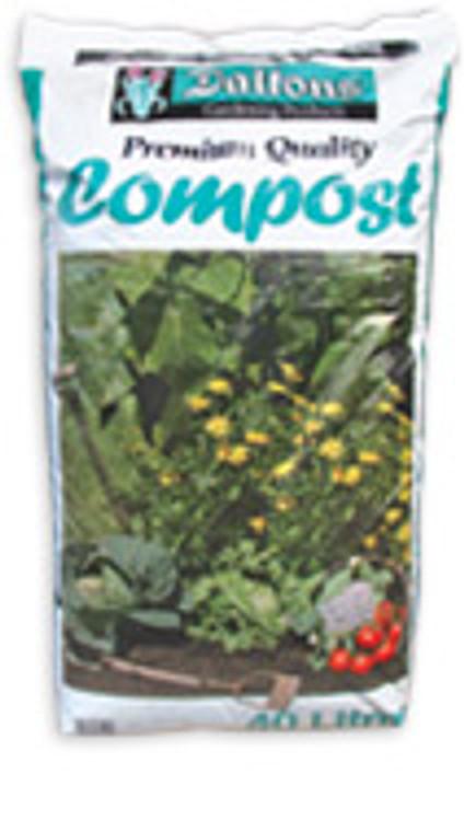 40L Daltons Premium Compost