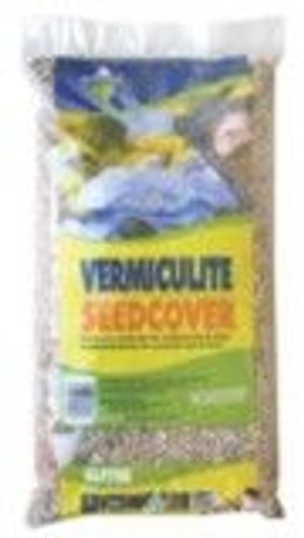 5L Egmont Vermiculite