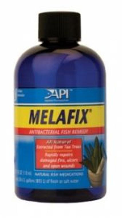Melafix 118ml