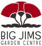 Big Jims Garden Centre