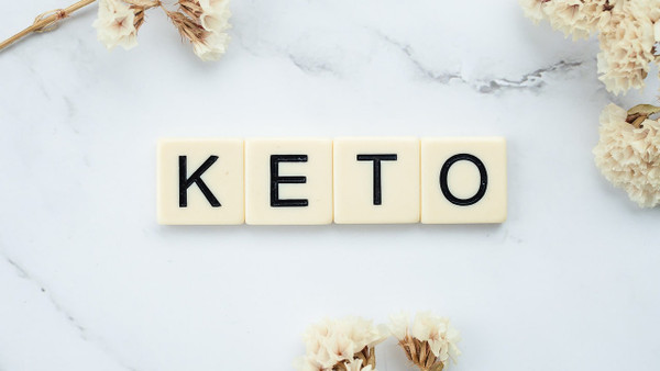 CBD and Keto Diet: A Match Made in Health Heaven