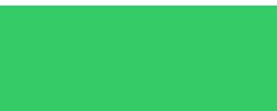 LoyLap EU