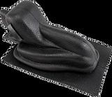 Hand Brake / Shifter Boots
