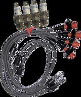 Plugs & Leads