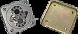 Oil Pumps / Pump Covers