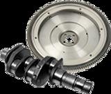 Crankshafts / Flywheels