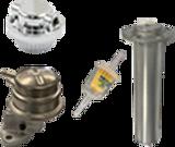 Fuel Pumps / Senders / Regulators / Filters