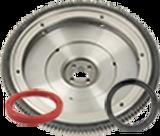 Flywheels / End Float Shims / Flywheel Seals