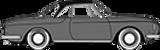 Type 34 Ghia