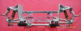 Front Suspension Conversions