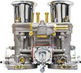 Performance Carburettor Kits