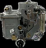 Carburettors & Parts