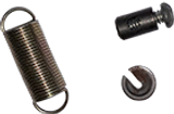 Standard Linkage Parts