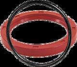 Flywheel Seals