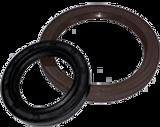 Crank & Flywheel Seals
