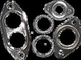 Intake & Exhaust Gaskets