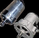Alternators / Generators